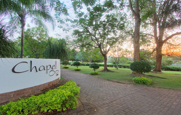 Tzaneen Country Lodge is one of the most elegant wedding venues, perfect for your dream wedding